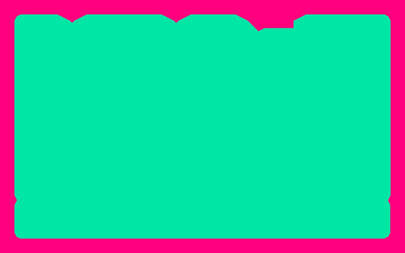 Hachiraito